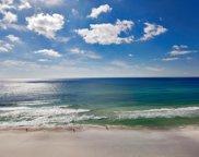 16819 Front Beach Road Unit #UNIT 1002, Panama City Beach image