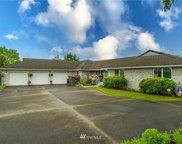 1802 65th Avenue NE, Tacoma image