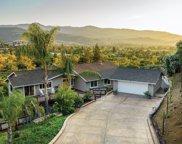20214 Viewcrest Dr, San Jose image