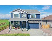 860 Camberly Dr, Windsor image
