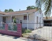 4008     Baldwin Avenue, El Monte image