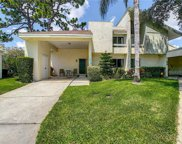 2724 Haverhill Court, Clearwater image