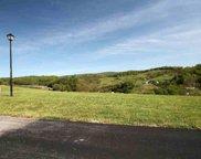 056 Prairie View Lane, Pembroke image