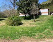 3969 Wolf Creek Rd, Silver Point image