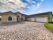 12844 Bellerive Dr, Clermont image