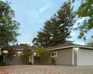 10401  Croetto Way, Rancho Cordova image