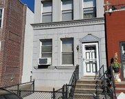 2159 64 Street, Brooklyn image