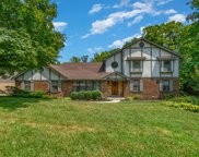 9842 Tall Timber Dr, West Chester image