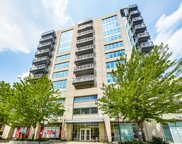 1000 West Leland Avenue Unit 9G, Chicago image