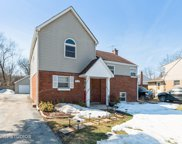 2149 Downey Road, Homewood image