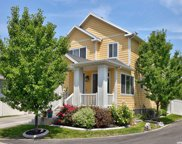 808 W Epic Ct, Midvale image