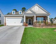 4575 Weekly Dr, Myrtle Beach image
