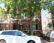 843 44th Street, Brooklyn image