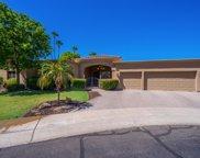 7540 E Onyx Court, Scottsdale image