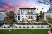 12319 Darlington Avenue, Los Angeles image