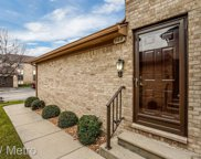 968 COUNTRY CLUB, St. Clair Shores image