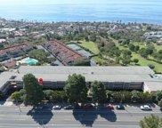 2235   W 25th Street   104 Unit 104, San Pedro image