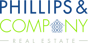Phillipsandcompanyhomes.com