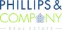 Phillipsandcompanyhomes.com