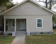 1500 E Morphy Street, Fort Worth image