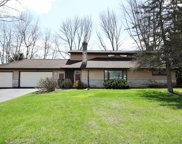 S47W24923 Lawnsdale Rd, Waukesha image