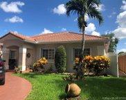 8982 Nw 167th St, Miami Lakes image