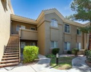 5335 E Shea Boulevard Unit #2040, Scottsdale image
