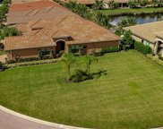13360 Silktail Dr, Naples image