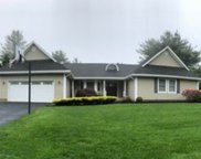 125 Sturbridge Cir, Wayne Twp. image