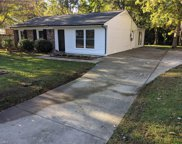 2412 Denver Drive, Greensboro image