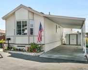 1020     Bradbourne Avenue   47, Duarte image