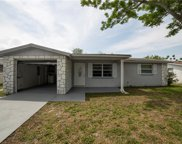 7124 Mayfield Drive, Port Richey image