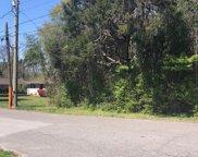 3845 Montview, Chattanooga image