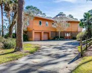 443 Creary St, Pensacola image