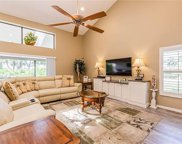 164 Cypress View Dr, Naples image