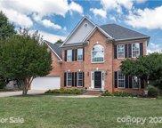 3804 Nancy Creek  Road, Charlotte image