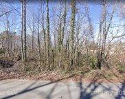 5923 Edinborough  Drive, Charlotte image