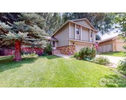 2918 Fauborough Ct, Fort Collins image