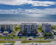 225 N Atlantic Unit #701, Cocoa Beach image