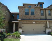 6525 Rutherford Road, Plano image
