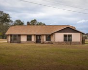21049 Trilby Cemetery Road, Dade City image