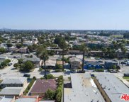 2906 South Mansfield Avenue, Los Angeles image
