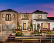 17     Philips Ranch Road, Rolling Hills Estates image