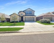 1005 Guernsey Cove, Hutto image