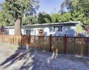 383 Riverside Ave, Ben Lomond image