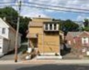 876 Campbell  Avenue, West Haven image