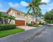 102 Renaissance Drive, North Palm Beach image