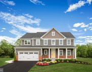 50 Grayhawk  N Way, Mechanicsburg image
