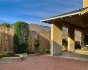 1072     Willow Circle   19, San Luis Obispo image