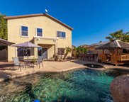 13729 W Country Gables Drive, Surprise image